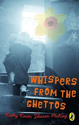 Ellis et al_Whispers from the Ghetto1