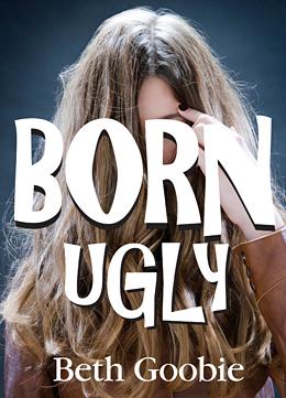 Sherrar_Testify and Goobie_Born Ugly2
