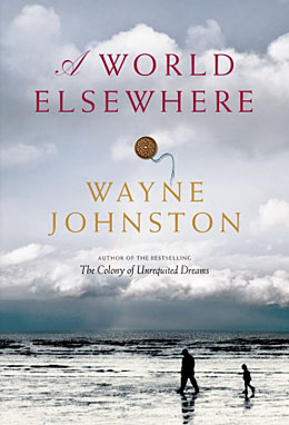 A World Elsewhere_EDReview