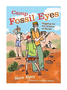 Abley_Camp Fossil Eyes