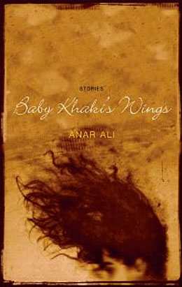 Ali_Baby Khaki's Wings