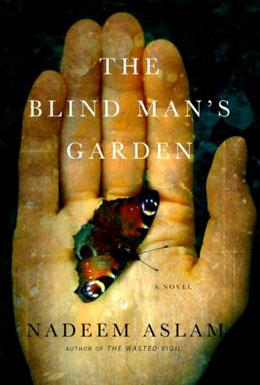 Aslam Blind Man's Garden