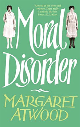 Atwood_Moral Disorder