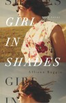 Baggio_Girl in Shades (GIRL IN SHADES by Allison Baggio)