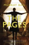 The Pages (THE PAGES by Murray Bail)