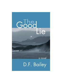 Bailey_The Good Lie