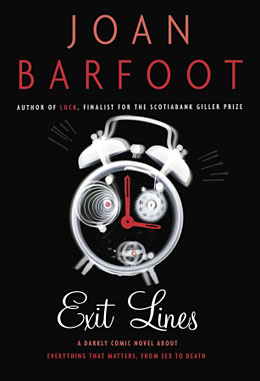 Barfoot_Exit Lines_EDRev