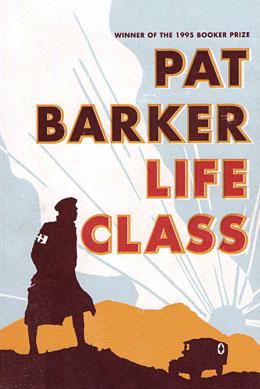 Barker_Life Class_EDRev