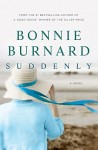 Burnard_Suddenly_EDRev (SUDDENLY by Bonnie Burnard)