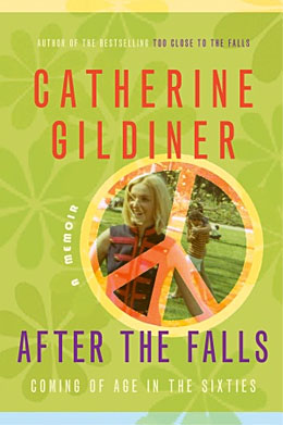 Catherine Gildiner_After the Falls