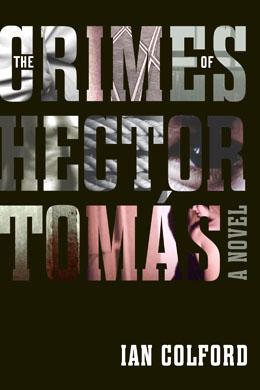 Crimes of Hector Tomas