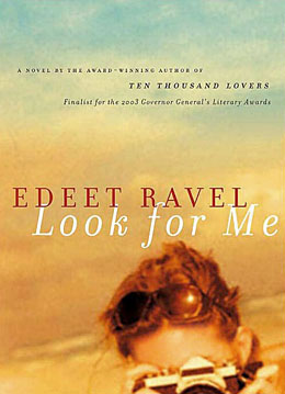 Edeet Ravel_Look for Me