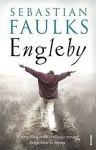 Faulks_Engleby_EDRev (ENGELBY by Sebastian Faulks)