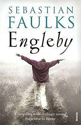 Faulks_Engleby_EDRev