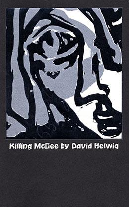 Helwig_Killing McGee