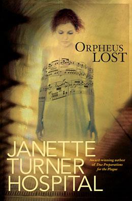 Hospital_Orpheus Lost_EDRev