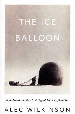 Ice Balloon_ED Review