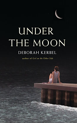 Kerbel_Under the Moon