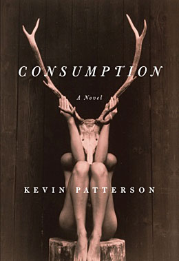 Kevin Patterson_Consumption