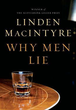 MacIntyre_Why Men Lie