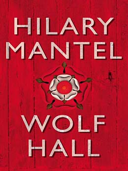 Mantel_Wolf Hall_EDReview