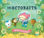 Meomi_The Octonauts and The Frown Fish (THE OCTONAUTS & THE FROWN FISH by Meomi)