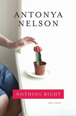 Nelson_Nothing Right_EDRev