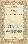 Patchett_State of Wonder Review_Donaldson (STATE OF WONDER by Ann Patchett)