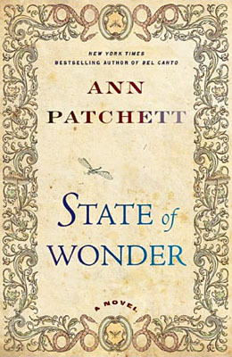 Patchett_State of Wonder Review_Donaldson