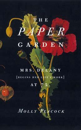 Peacock_Paper Garden_EDRev