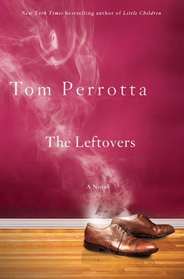 Perrotta_The Leftovers_EDReview