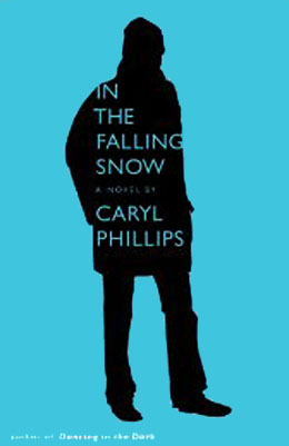 Phillips_In the Falling Snow_EDRev