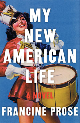 Prose_My New American Life_EDRev