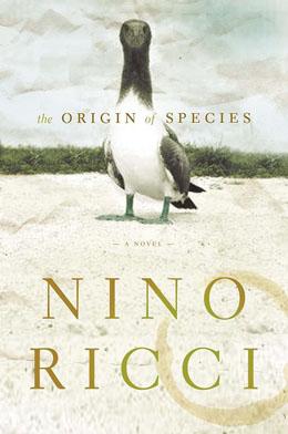Ricci_Origin of Species_EDRev