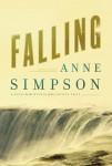 Simpson_Falling_Final (FALLING by Anne Simpson)