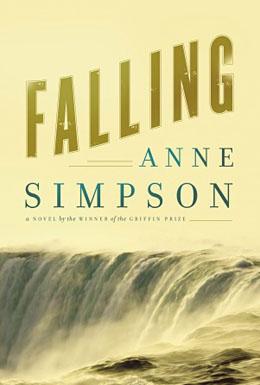 Simpson_Falling_Final