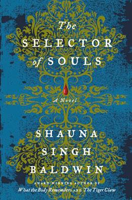Selector of Souls