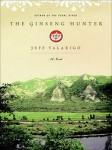 Talarigo_Ginseng Hunter_EDRev (THE GINSENG HUNTER by Jeff Talarigo)