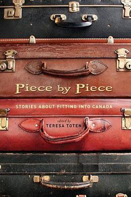 Toten_Piece by Piece