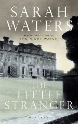 Waters_Little Stranger