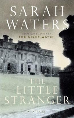 Waters_Little Stranger