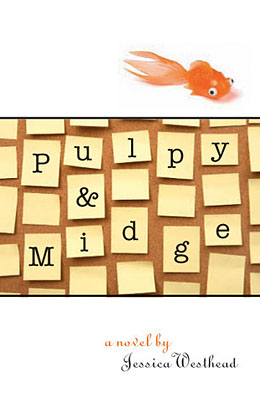 Westhead_Pulpy and Midge