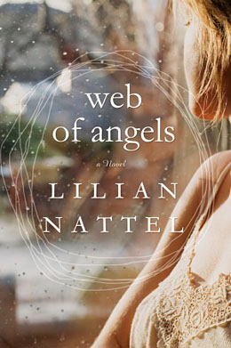 web of angels