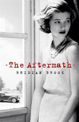 Brook_Aftermath