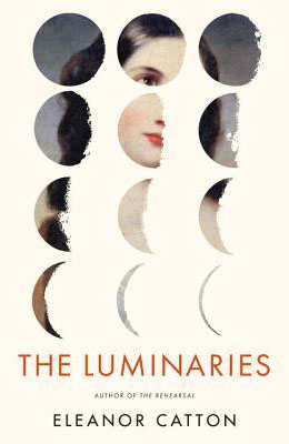 LUMINARIES_CATTON