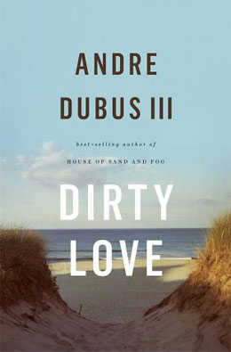 Dirty Love DUBUS