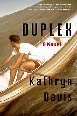 Duplex DAVIS
