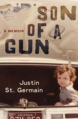 Son of a Gun J. Germain