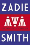 THE EMBASSY OF CAMBODIA – Zadie Smith (THE EMBASSY OF CAMBODIA by Zadie Smith)