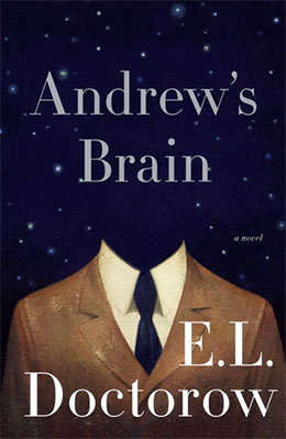 ANDREWS BRAIN - DOCTOROW